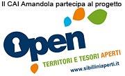 Open Sibillini Aperti